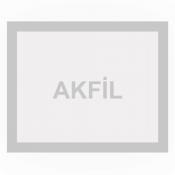Akfil Çift Kişilik Nevresim Takımı (12)