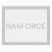 Ranforce Çift Kişilik Nevresim Takımı (84)