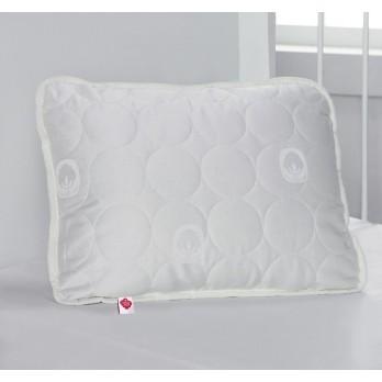 Bebek Pamuk Yastık