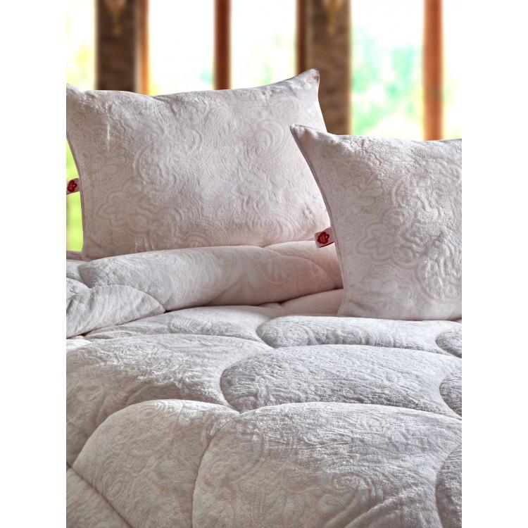 Posh Yastık Pembe